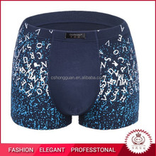 Under clothing panties for male