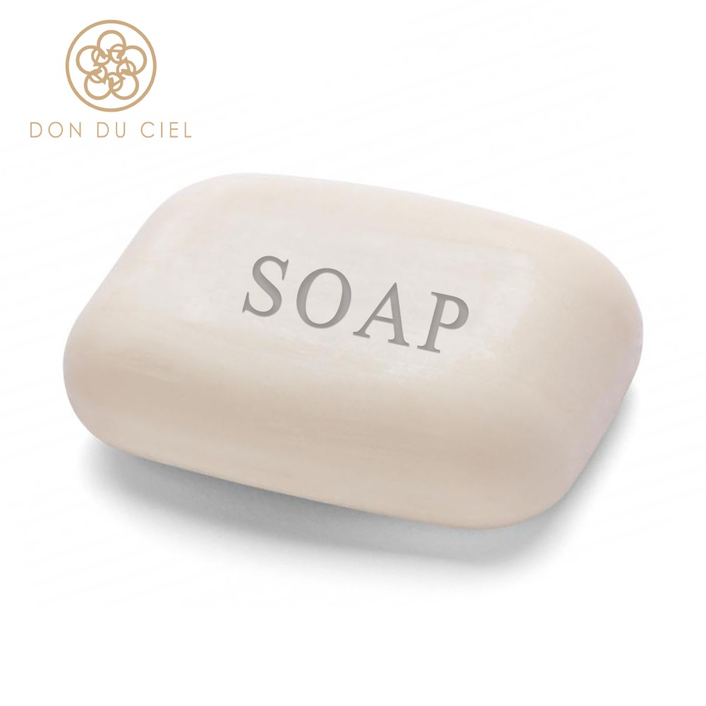 Private label body bath honey soap and whitening soap for kids