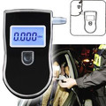 Where to buy alcohol tester vending machine , 3XAAA battey 3 digital display alcohol tester at-818