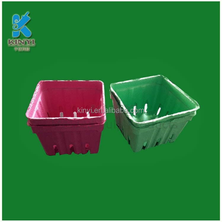wholesaler OEM biodegradable plinthitic horizon cardboard 3 tier fruit tray, 3 tier fruit tray food lion fruit tray,