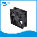 HDB0512UC 50*50*20mm DC Cooling Fans Plastic Fan 50mm Made in China