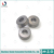 blank heading dies carbide dies for drawing rectangular metal bars and strips