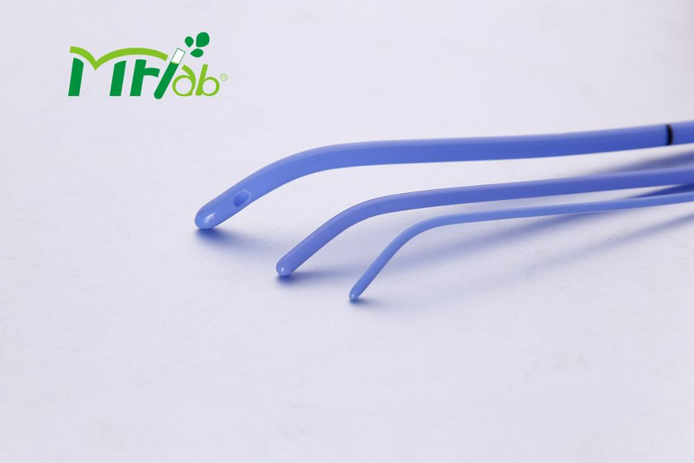 Cheap Endotracheal Tube Introducer with CE & ISO