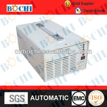High Efficiency Marine Battery Charger 12V 30A