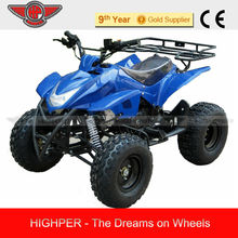 Cheap 125CC ATV Off Road Quad For Sale