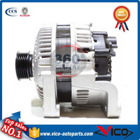Professional Manufacture Car Alternator For BMW 5 (E39),BMW 7 (E38),A14VI29,A14VI53,A14VI52,A14S055