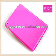 Tablet case ,hot sell case for ipadmin/ for ipadmini case