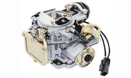 auto parts carburetor 16010-H1602 for A12