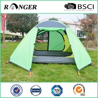 Custom Print Luxury Camping Tents For Sale