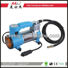 Top products hot selling new 2016 12v dc air conditioner compressor , airbrush makeup air compressor