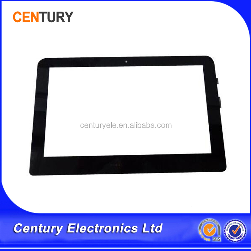 "11.6"" Touch Screen Glass Digitizer for Hp Pavilion X360 11-K100 Series LED Screen"