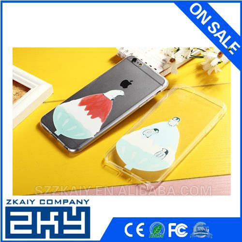 Best Quality High End Cell Phone Cases, Mobile Phone Cover