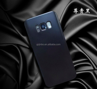 3D Sublimation Blank Phone Case, For Cell Phone Case samsung s8 plus,mobile phone accessories
