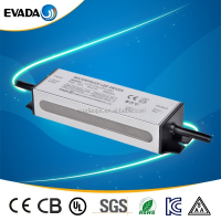 OEM Resistant and strong 3 years warranty 300w led driver