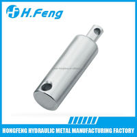 Cabinet door hydraulic sliding door rotary hinges slide damper
