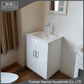 high gloss bathroom furniture lacquer modern bathroom vanity