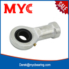 hot sale loose bearing joint