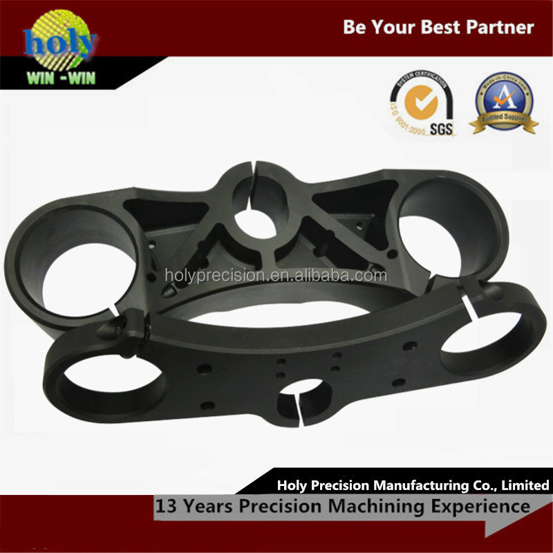 Good sale of Oem custom cnc aluminum machining <strong>parts</strong>,high demand cnc machining <strong>part</strong>