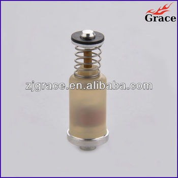 gas cooker/stove/oven low price solenoid valve