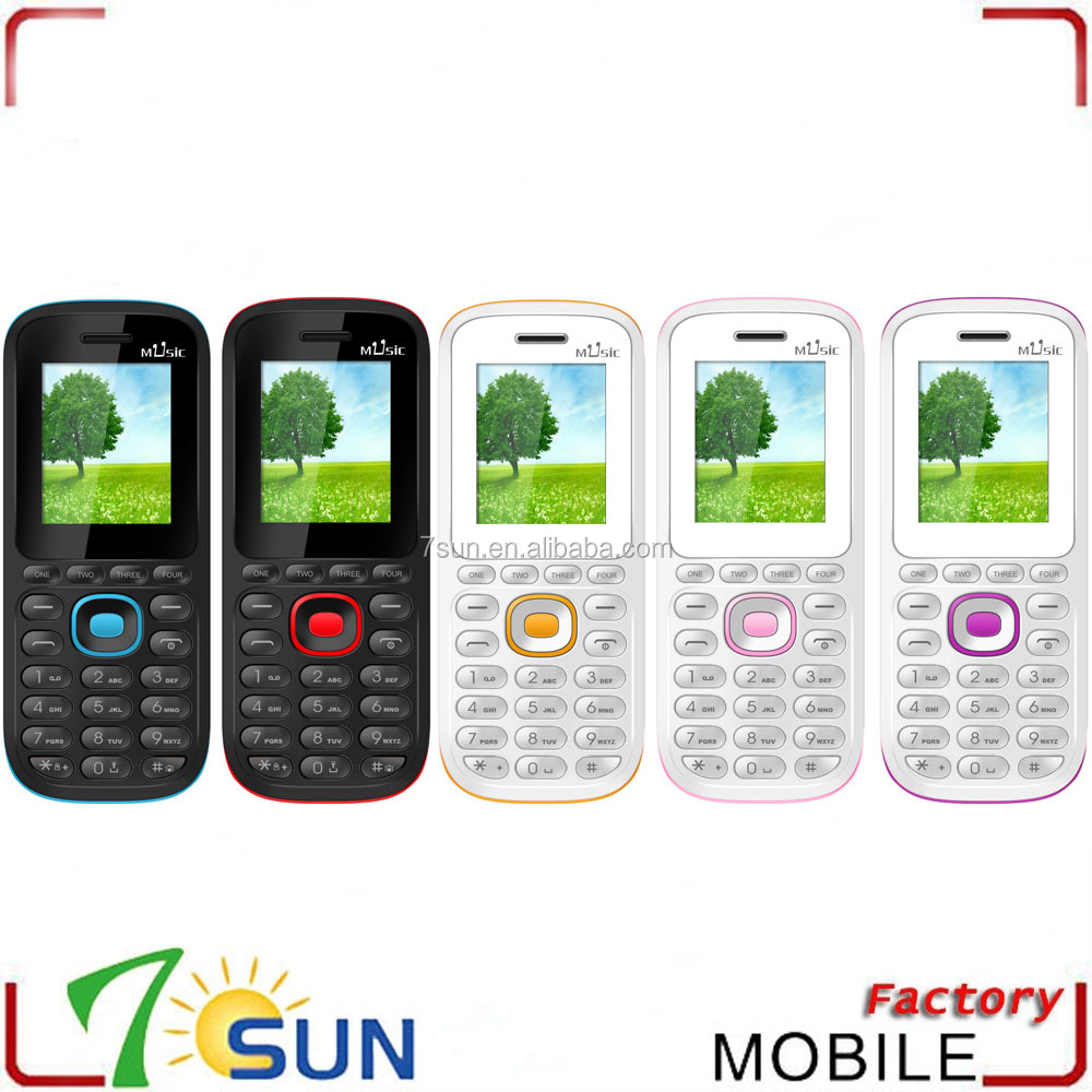 range given buy cheap china mobiles online in india don't know they