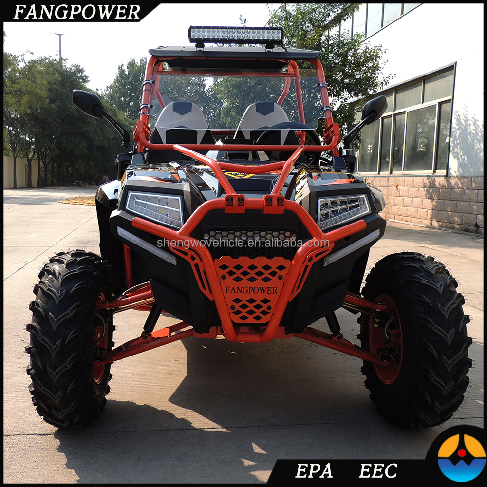 FANGPOWER FX400CC same style utv price for sale