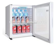 Mini Kühlschrank Mit Glastür Gebraucht : Aktion glastür mini kühlschrank einkauf glastür mini kühlschrank