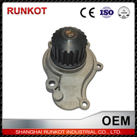 Quality Assurance Low Cost 6 In Water Pump