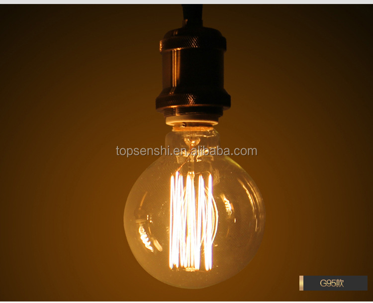 high quality fluorescent bulb energy saving light