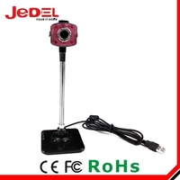 Hot selling driver digital camera webcam lens with good price