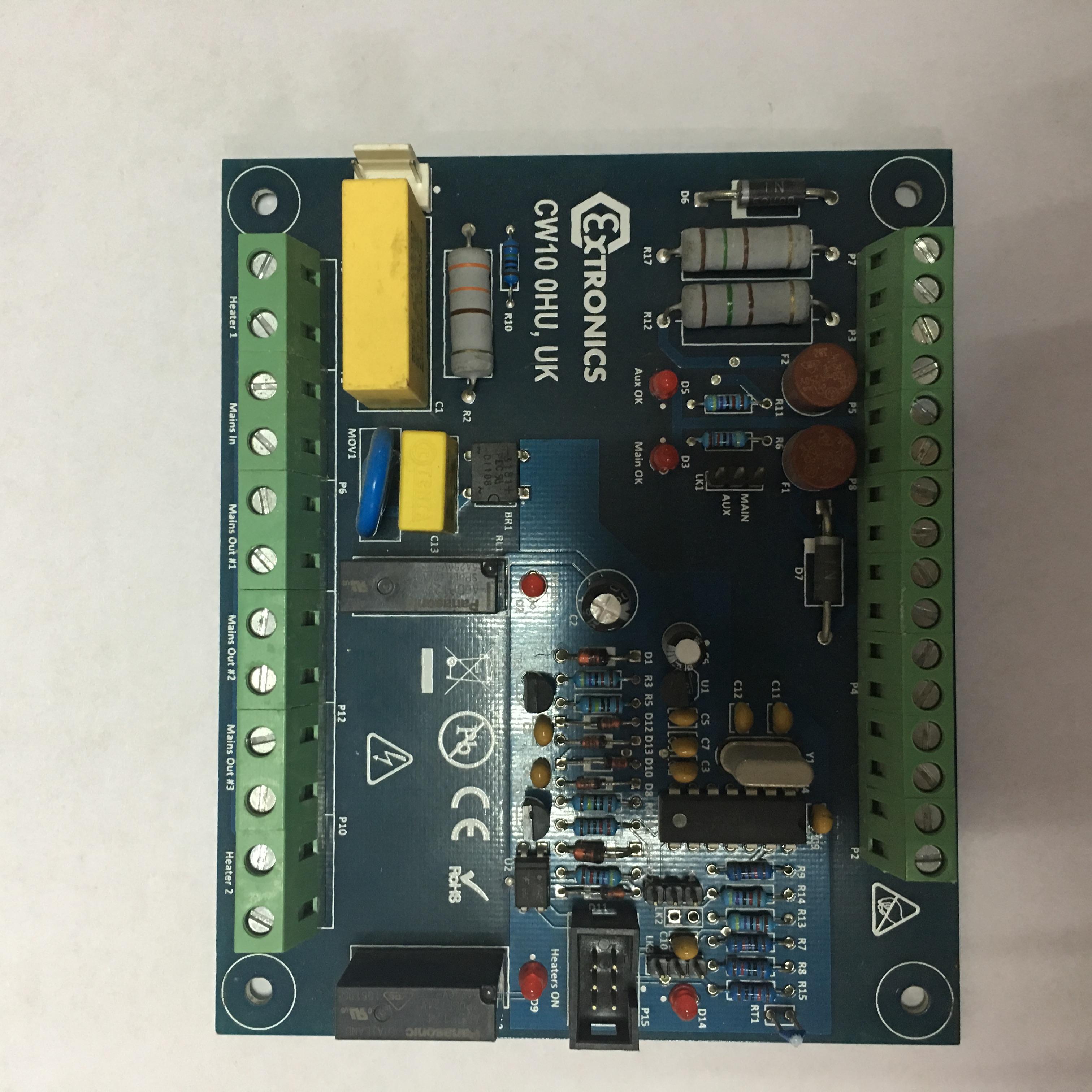 Pcbpcba Oem Manufacturer Electronic Circuit Board Pcb Assembly Switch Pcbpcb Boardpcb Manufacturing Product Pcba Service Buy Designpcba On Alibabacom