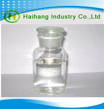 Liquid Potassium methoxide 30% with CAS 865-33-8
