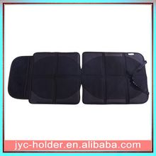 Infant baby non-slip child car seat protector H0Tgu seat protector