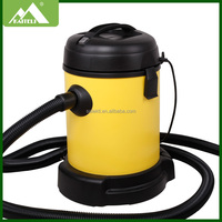 electrical appliance CE/GS/EMCpool water 25L pond vacuum cleaner hot products to sell online