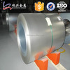 High Strength Density of Hot Dip Galvanized Steel Sheet