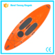 Wholesale Sup Stand Up Paddle Board