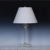 led table light lighted coffee led portable table lamp 5101733