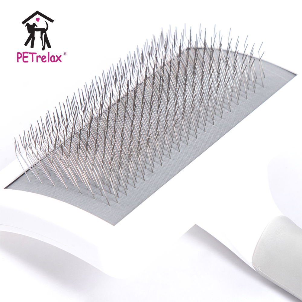 Top Performance <strong>Pet</strong> Brush a tv Product for Hair Cleaning &Grooming