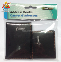 cheap address books