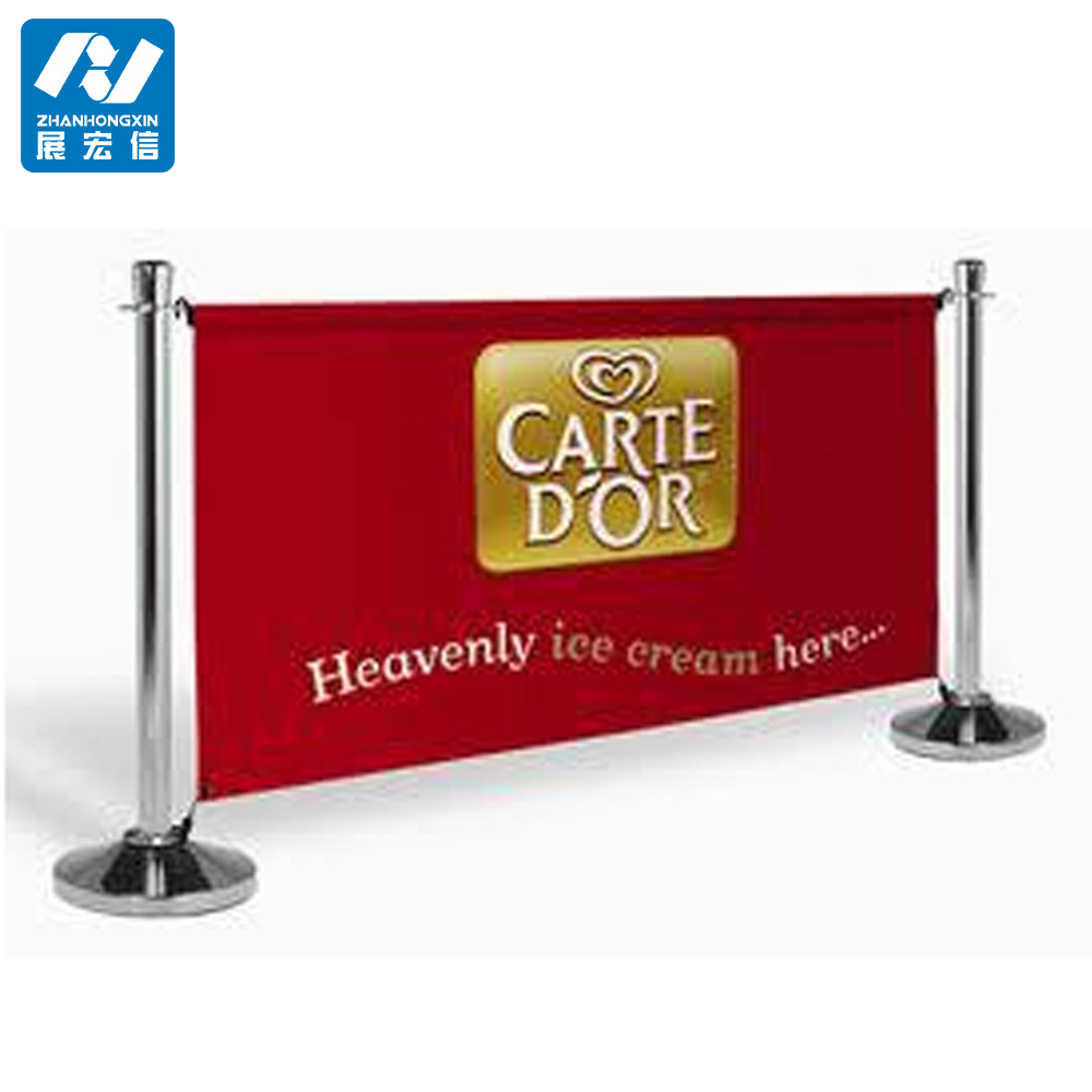 Outdoor Wind Cafe Barriers China - For Sale Online