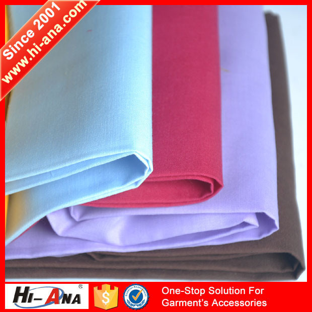 Over 800 partner factories tc poplin fabric manufacturers,polyester fabric for clothing,lining woven fabric exporters