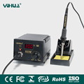 YIHUA 937D+ mobile phone welding station