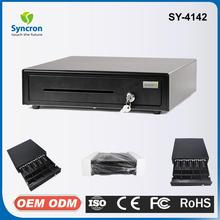 2017 Hotselling Usb Trigger cash drawer(ech 410)Pos Cash Drawer Cheap Price