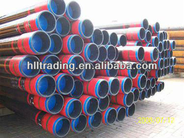 astm a209 gr t1 alloy steel pipe (high quality low price)