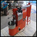 industrial coffee roaster machine for coffee shop
