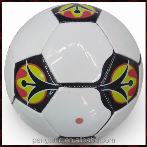 2014 world cup promotional pvc soccer balls / promotional foam footballs / promotion soccer ball size 5
