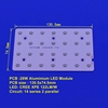 High Quality 28W Led PCB Board Module Manufacturer