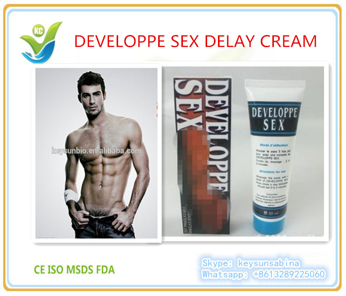 Male Sexual Enhancement Review Levitra