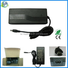 ac to dc 12v 8a power supply with CE ROHS