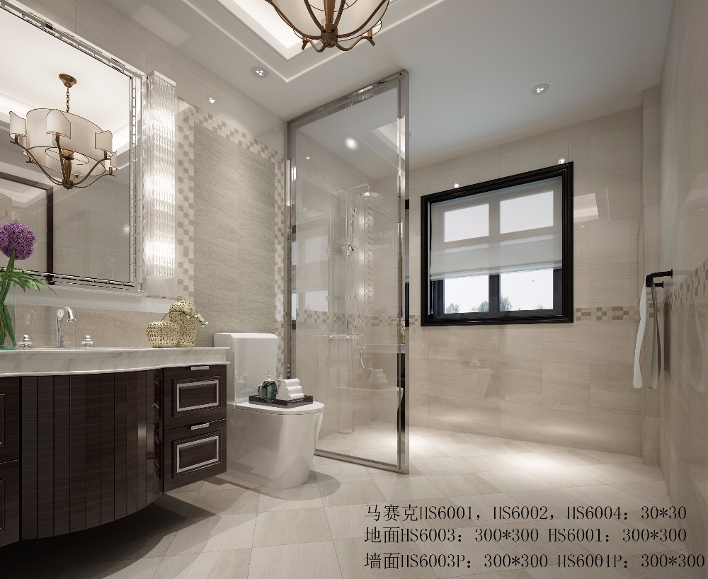 bathroom imitation stone wall ceramic tiles design factories in china