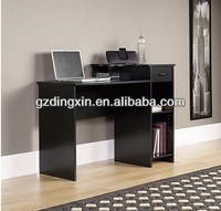 combination office executive table pictures(DX-825)